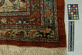 View Carpet, Hand Woven, Silk digital asset number 1
