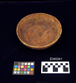 View Wooden Bowl digital asset number 3
