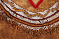 View Part of Clothing Set: Beaded Tunic digital asset number 5