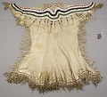 View Dress With Beaded Yoke digital asset number 4
