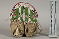 View Moccasins, Child's digital asset number 4
