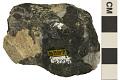 View Oxide Mineral Wolframite digital asset number 0