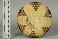 View Basketry digital asset number 4