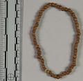 View Beads Of Juniper Berries digital asset number 0
