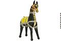 View Horse Marionette digital asset number 4