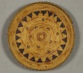 View Plate, Basketry digital asset number 9