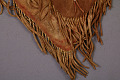 View Part of Clothing Set: Beaded Tunic digital asset number 6