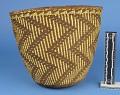 View Twined Basket digital asset number 0