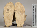 View Child's Moccasins, Pr digital asset number 5