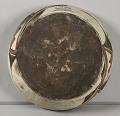 View Earthen Bowl, Ornamented digital asset number 4