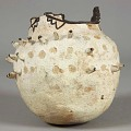 View Earthenware Vessels: Toy Cups, Etc. digital asset number 3