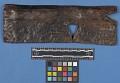 View Part of Bow Set: Knife Sheath digital asset number 1