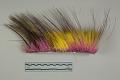 View Horsehair Headdress (Roach) digital asset number 0