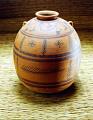 View Amphora digital asset number 6