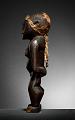 View Wooden Female Figure digital asset number 4