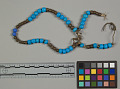 View Necklace & Beads digital asset number 4