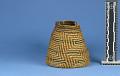 View Basket & Material For Basket Making digital asset number 2