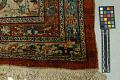 View Carpet, Hand Woven, Silk digital asset number 2