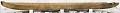 View Dugout Canoe digital asset number 0