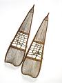 View Pair Snowshoes digital asset number 1
