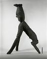 View Wooden Statuette digital asset number 11