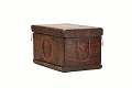 View Wooden Chest digital asset number 43