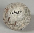 View Pottery digital asset number 3