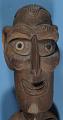View Wooden Figure (Moai Kavakava) digital asset number 5