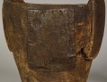View Carved Wooden Mortar digital asset number 6