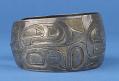 View Silver Bracelets digital asset number 5