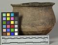 View Pottery Vessel digital asset number 8