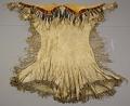 View Buckskin Dress digital asset number 2