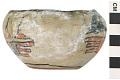View Small Ceramic Pot digital asset number 3