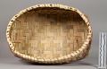 View Basketry Box digital asset number 5