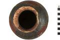 View Globular Jar, Prehistoric Pottery digital asset number 3