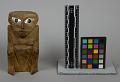 View Wood Carved Figure digital asset number 6