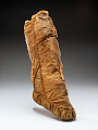 View Fish Skin Boots - Salmon Skin digital asset number 0