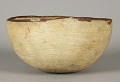 View Painted Bowl digital asset number 4