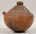 View Water Vessel Of Pottery digital asset number 4