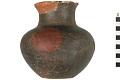 View Globular Jar, Prehistoric Pottery digital asset number 2