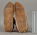 View Ornamented Moccasins 2 digital asset number 5