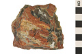 View Sedimentary Rock Breccia digital asset number 2