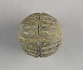 View Terra Cotta Ball digital asset number 0