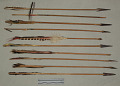 View Bow, Bow-Case, Quiver & Arrows digital asset number 12