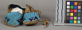 View Child's Beaded Moccasins, Pr digital asset number 6