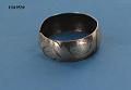View Engraved Silver Bracelet digital asset number 2