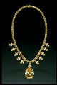 View Victoria-Transvaal Diamond Necklace digital asset number 12