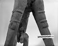 View Wooden Statuette digital asset number 23