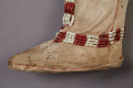 View Part of clothing set: Moccasin Trousers digital asset number 4