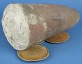 View Clay Jar (Cast) digital asset number 0